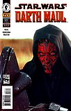 欧美漫画 - 星球大战 Darth Maul #3 (2000)23张