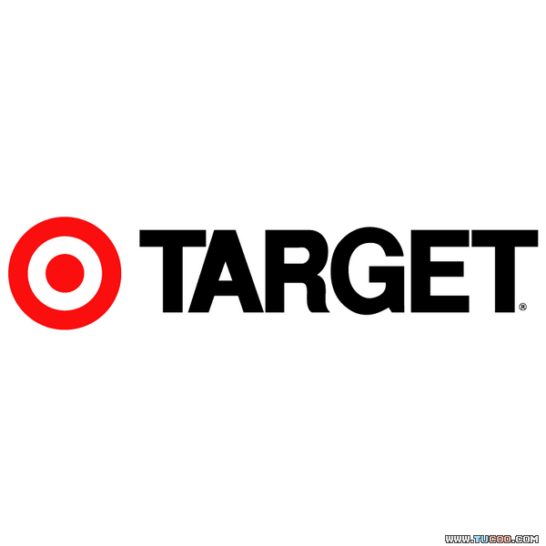 target coupons 10. There are some nice apparel coupons to print on Target#39;s Website!
