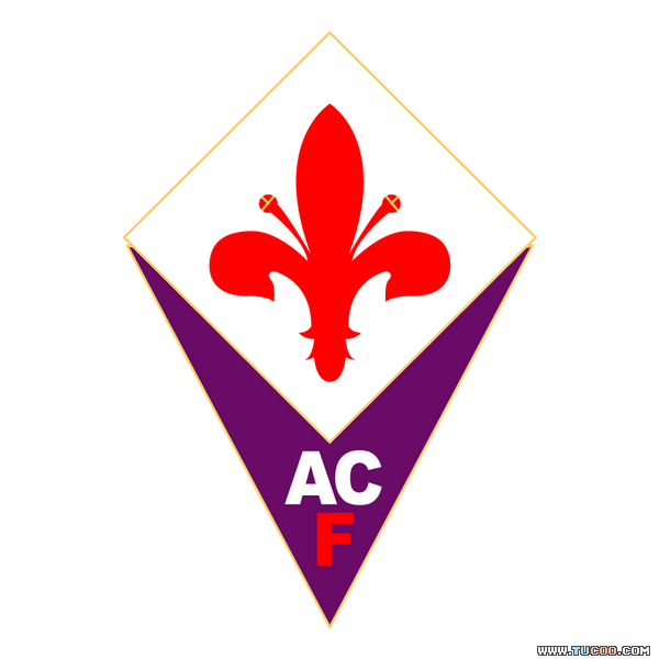 Fiorentina Football Club