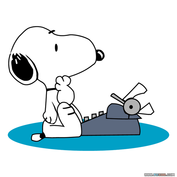 images of snoopy